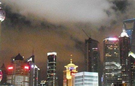 Cinesespresso, un Blog sulla Cina