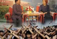 Deng Xiaoping: riforme per il rinnovamento