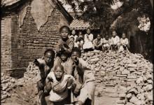 Mai più figli unici per i Cinesi