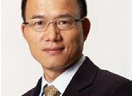 Il caso della sparizione di Guo Guangchang